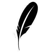 phpliteadmin avatar