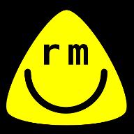 safe-rm avatar