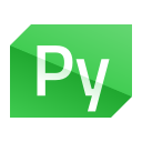 pyside2 avatar
