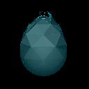 clazy avatar