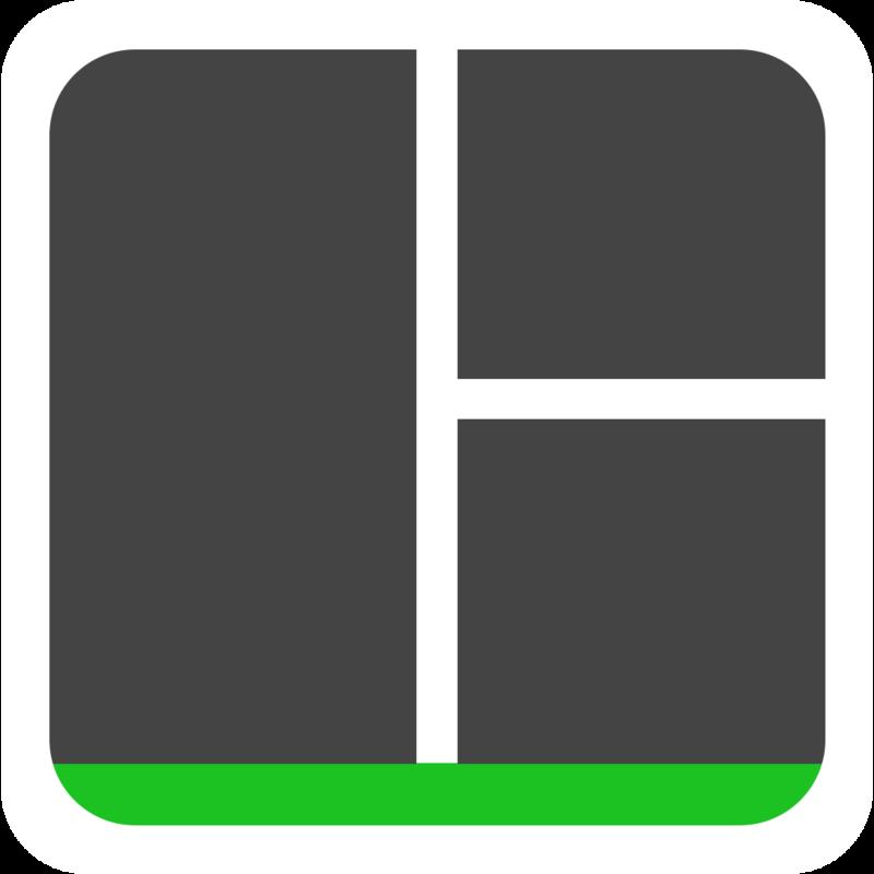 tmux-themepack-jimeh avatar