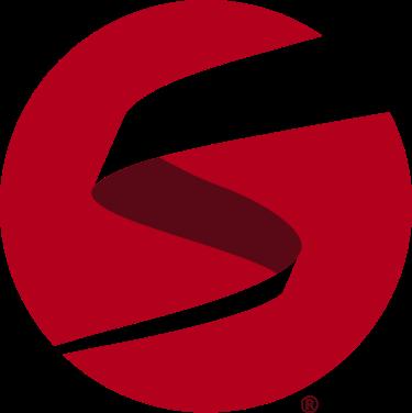 r-cran-rstan avatar