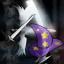 ardentryst avatar