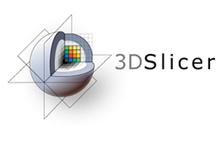 slic3r avatar