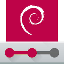calamares-settings-debian avatar