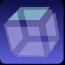 phlipple avatar