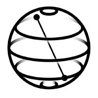 qiskit-terra avatar