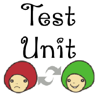 ruby-test-unit avatar