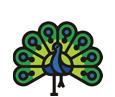 octavia-dashboard avatar