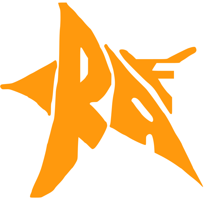 iraf avatar