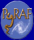 pyraf avatar