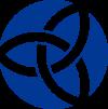 knot avatar