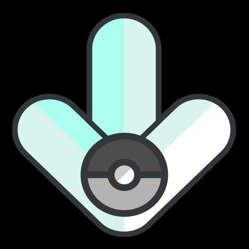 pokemmo-installer avatar