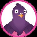 pidgin avatar