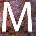 montage avatar