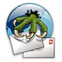 claws-mail avatar