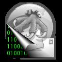 clawsker avatar