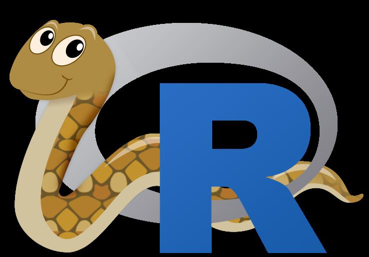 r-cran-reticulate avatar