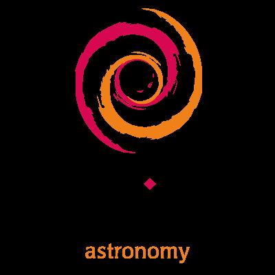 debian-astro avatar