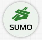 sumo avatar