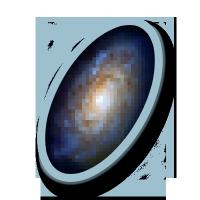 astromatic avatar