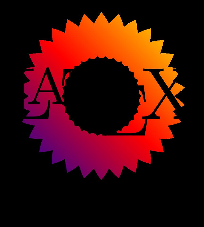 mediawiki2latex avatar