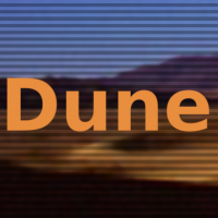 dune-common avatar