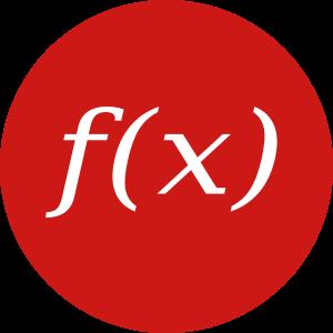 dune-functions avatar