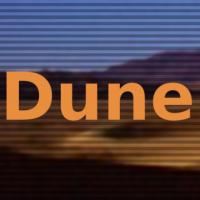 dune-istl avatar
