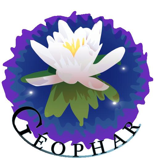geophar avatar