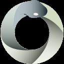 pypy3 avatar