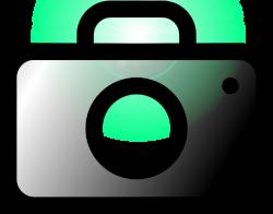 scrot avatar