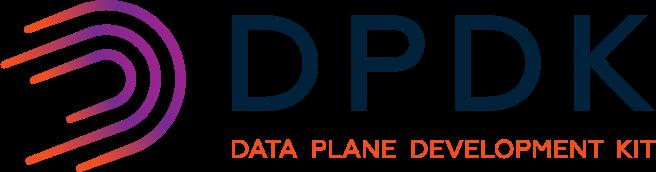 dpdk avatar