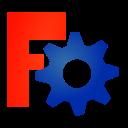 freecad avatar
