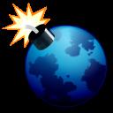 freesweep avatar