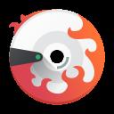 k3b avatar