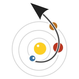 poliastro avatar