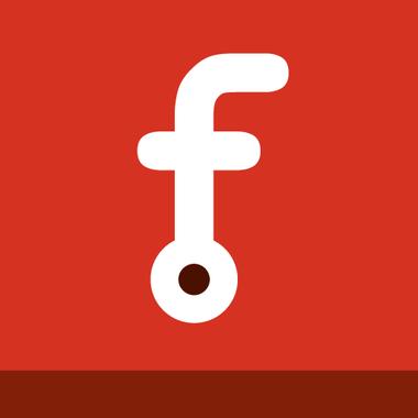 fritzing avatar