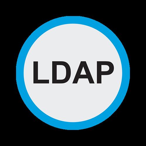 lua-ldap avatar