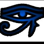sphinx-automodapi avatar