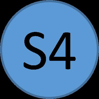 shapeit4 avatar