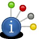 icecc-monitor avatar