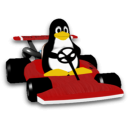 supertuxkart avatar