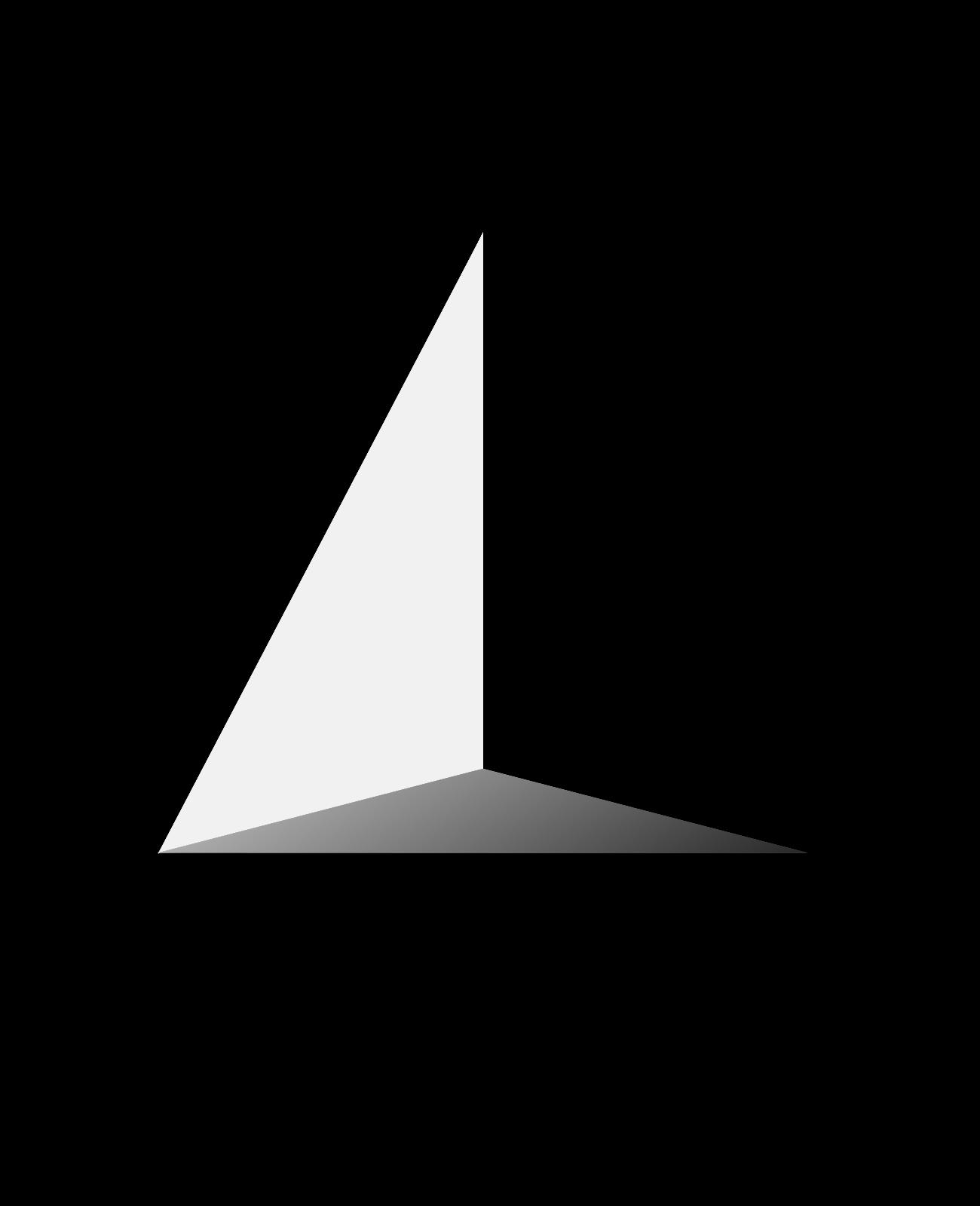 gmsh avatar