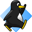 supertux avatar