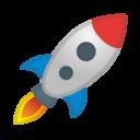 ibus-typing-booster avatar