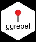 r-cran-ggrepel avatar