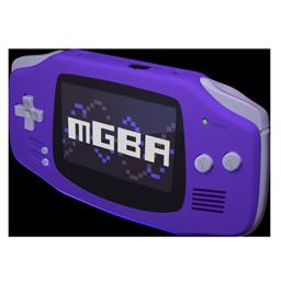 mgba avatar