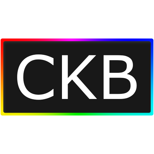 ckb-next avatar