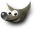 gimp-texturize avatar
